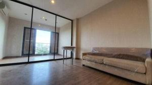 For SaleCondoPinklao, Charansanitwong : SK00927 New room for sale The Tree Rio Bang-O * 0 m. Bang-O Station