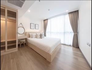 For RentCondoSukhumvit, Asoke, Thonglor : For Rent Supalai Oriental Sukhumvit 39 ** New condo just transferred ** @JST Property.