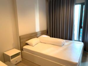 For RentCondoRama9, RCA, Petchaburi : FOR Rent Life Asoke Rama 9 Unit 207/847