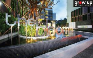 เช่าคอนโดอ่อนนุช อุดมสุข : GPR9378 เช่าถูก ⚡️Bloom sukhumvit 71  💰เช่าถูก 45,000 bath💥 Hot Price