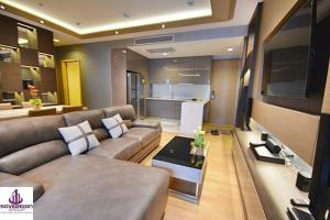 For SaleCondoNana, North Nana,Sukhumvit13, Soi Nana : Special price of HYDE condo for sale