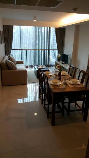 For SaleCondoSukhumvit, Asoke, Thonglor : siamese 39 discount only this room