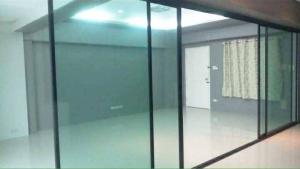 For SaleCondoNawamin, Ramindra : SC622 Condominium for sale Sinthanee Residence Near Fashion Island