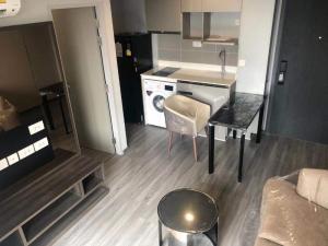 For RentCondoSukhumvit, Asoke, Thonglor : ✨For Rent Best Deal 1 Bed Ideo Mobi Sukhumvit 40 Next to mall and BTS✨