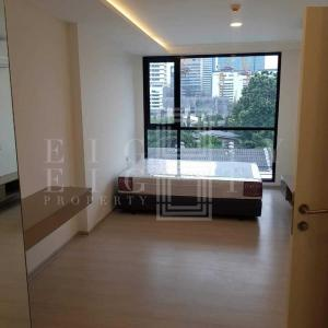 For RentCondoSukhumvit, Asoke, Thonglor : For Rent VTARA Sukhumvit 36 (45.54 sqm.)