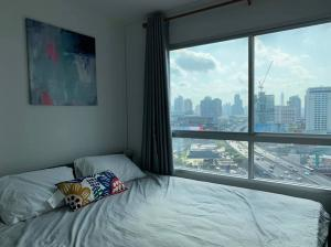 For RentCondoRama9, RCA, Petchaburi : For rent Lumpini park Rama 9 Ratchada beautiful room
