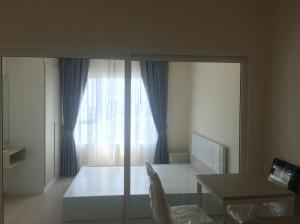 For RentCondoBang Sue, Wong Sawang : For rent Aspire Ratchada-Wongsawang Unit 1411/629