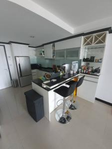 For SaleCondoSukhumvit, Asoke, Thonglor : For sale Le Nice 67 sqm 2 bedrooms 5th floor price 7.9 million