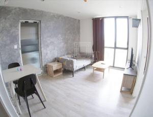 For RentCondoKasetsart, Ratchayothin : For Rent Chambers Chaan Ladprao-Wanghin (41 sqm.)