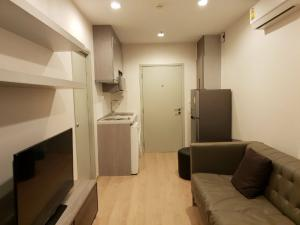 For RentCondoThaphra, Wutthakat : Urgent for rent, IDEO SATHORN-THA PHRA
