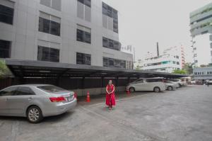 เช่าคอนโดสุขุมวิท อโศก ทองหล่อ : ให้เช่า  Grand Ville House  พร้อมพงค์ 3 นอน 3 น้ำ 225 ตรม ห้องกว้างสวยพร้อมอยู่