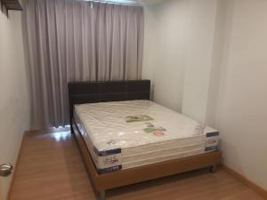 For SaleCondoLadprao101, The Mall Bang Kapi : ✅ For sale / rent, The Niche City, Ladprao 130, near BTS, size 35 sqm, fully furnished and electrical appliances ✅