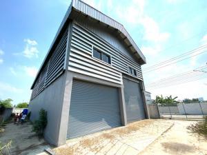 For SaleWarehouseRangsit, Patumtani : ** For sale ** Secondhand factory warehouse (Lat Lum Kaeo - Pathum Thani)