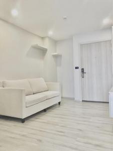 For RentCondoBangna, Lasalle, Bearing : Condo for Rent Attitude Bearing 14 T.091-091-0901.
