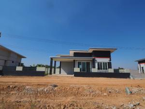 ขายบ้านขอนแก่น : บ้านเดี่ยว 60 ตร.ว. 2 ห้องนอน 2 ห้องน้ำ กู้ได้เต็มวงเงิน ผ่อนเริ่มต้น 7000 บาท