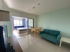 For RentCondoOnnut, Udomsuk : Aspire Sukhumvit 48 Special Discount Price