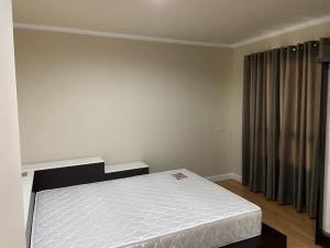 For RentCondoRama 8, Samsen, Ratchawat : Rent  Lumpini Place Rama VIII 8500