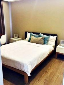 For RentCondoSukhumvit, Asoke, Thonglor : For rent Maestro 39 Nearby Phromphong BTS station