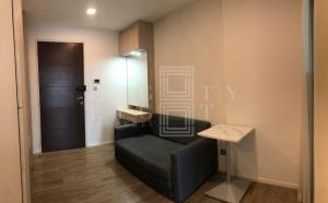 For RentCondoVipawadee, Don Mueang, Lak Si : For Rent Episode Phaholyothin - Sapanmai (30 sqm.)