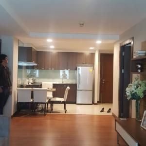 For RentCondoAri,Anusaowaree : Condo for rent