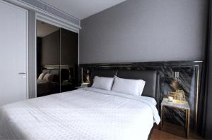 เช่าคอนโดพระราม 3 สาธุประดิษฐ์ : For Rent Canapaya Residences Super Luxury Styles, เฟอร์ครบพร้อมอยู่!!! @JST Property.