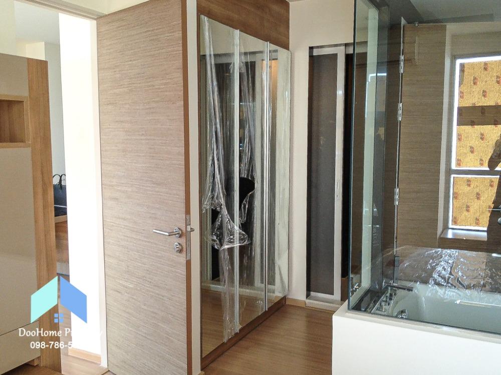 For SaleCondoOnnut, Udomsuk : 💥 Condo for sale: Rhythm, 33th floor, Sukhumvit 50, near BTS On Nut, just 2 minutes.