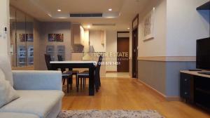 For RentCondoSathorn, Narathiwat : For Rent Satorn Garden - 1 Bedroom Condominium resort style luxury in the heart of the city.