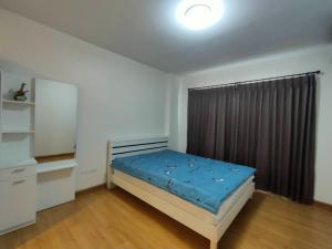 For SaleCondoBangna, Lasalle, Bearing : ขายคอนโด ศุภาลัย ซิตี้ รีสอร์ท สถานีแบริ่ง สุขุมวิท 105  Supalai City Resort Bearing Station Sukumvit 105  for Sell