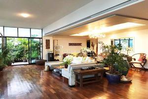ขายคอนโดนานา : - Duplex 5beds Sukhumvit condo - nice Lake view High floor FOR SALE ขาย คอนโด Lake Green สุขุมวิท 8 5ห้องนอน ใกล้รถไฟฟ้า BTS นานา ห้าง EmQuartier dept store | Sell Sukhumvit - Nana - Phrom Phong (คอนโด เลค กรีน)