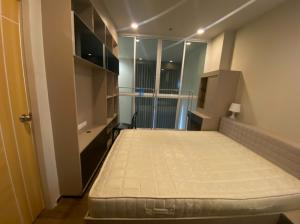 For RentCondoSapankwai,Jatujak : 🔥🔥Special Price! For rent Onyx Phaholyothin, next to Bts Saphan Khwai, Duplex @Onyx, Phaholyothin