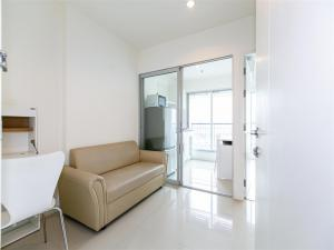 For RentCondoOnnut, Udomsuk : Condo for rent, Sukhumvit, next to BTS . Aspire Sukhumvit 48