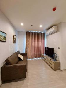 For RentCondoOnnut, Udomsuk : For Rent Life Sukhumvit 62 (50 sqm.)