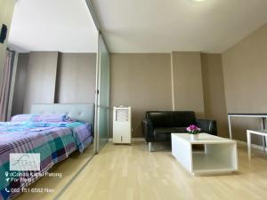 For RentCondoPhuket, Patong : Phuket Condo for Rent: D Condo Kathu Patong (dCondo Kathu Patong)