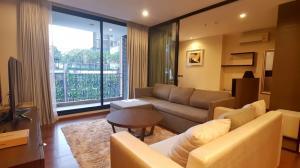 For RentCondoSathorn, Narathiwat : 1915-A (AT) 😊 For RENT 2 bedroom for rent 🚄 near MRT Lumpini 🏢 The Hudson Sathorn 7 Hud The Hudson Sathorn 7 Area: 88.75 sq.m. 💲 Rent: 65,000.- baht 📞: 099-5919653✅LineID: @sureresidence