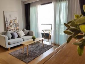 For RentCondoSukhumvit, Asoke, Thonglor : MN479 For rent The Lumpini 24 size 54 sq.m.