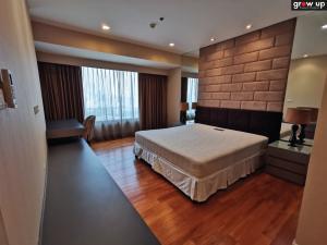 For RentCondoWitthayu,Ploenchit  ,Langsuan : GPR9450 ⚡️ Cheap rent ⚡️condo at Amanta Lumpini 💥 Cheap rent 45,000 bath 💥 Hot price