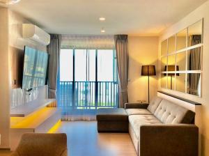 For RentCondoLadprao, Central Ladprao : For Rent Life Ladprao (Life Ladprao)