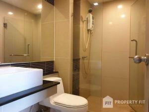 For RentCondoOnnut, Udomsuk : ‼️The Tree onnut, 2bedrooms 2 bathrooms 400 m from bts onnut
