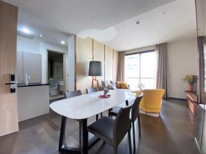 For RentCondoSukhumvit, Asoke, Thonglor : XXXIX Sukhumvit 39 2 bedroom for rent