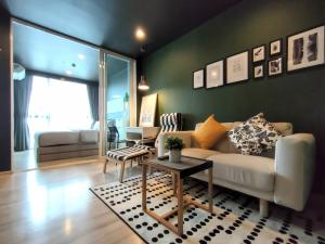 For SaleCondoPhuket, Patong : The Base Height Phuket Condo for Sale by owner
