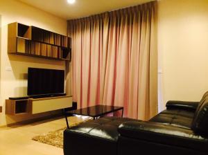 For RentCondoSukhumvit, Asoke, Thonglor : ***For Rent HQ by Sansiri 1 Bedroom ***