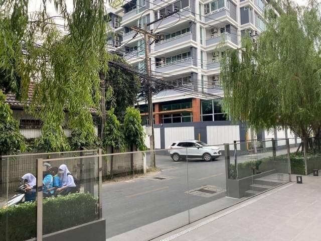 For RentRetailSukhumvit, Asoke, Thonglor : ให้เช่าพื้นที่ชั้น1 ย่านทองหล่อ ซอยทองหล่อ25 อพาร์ทเมนท์ ริมถนน เหมาะทำคาเฟ่และอื่นๆ