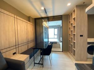 For RentCondoWitthayu,Ploenchit  ,Langsuan : For Rent Life One Wireless 1 bedroom 35 sqm. Beautiful decoration, high floor, call 062-339-3663.