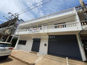 เช่าโรงงานพระราม 2 บางขุนเทียน : ให้เช่า โกดัง/โรงงาน (พื้นที่สีม่วง) บนที่ดิน 1 งาน 50 ตร.ว.บางขุนเทียน กรุงเทพ Warehouse / factory for rent (purple area) on land 1 ngan, 50 square wa, Bang Khun Thian, Bangkok
