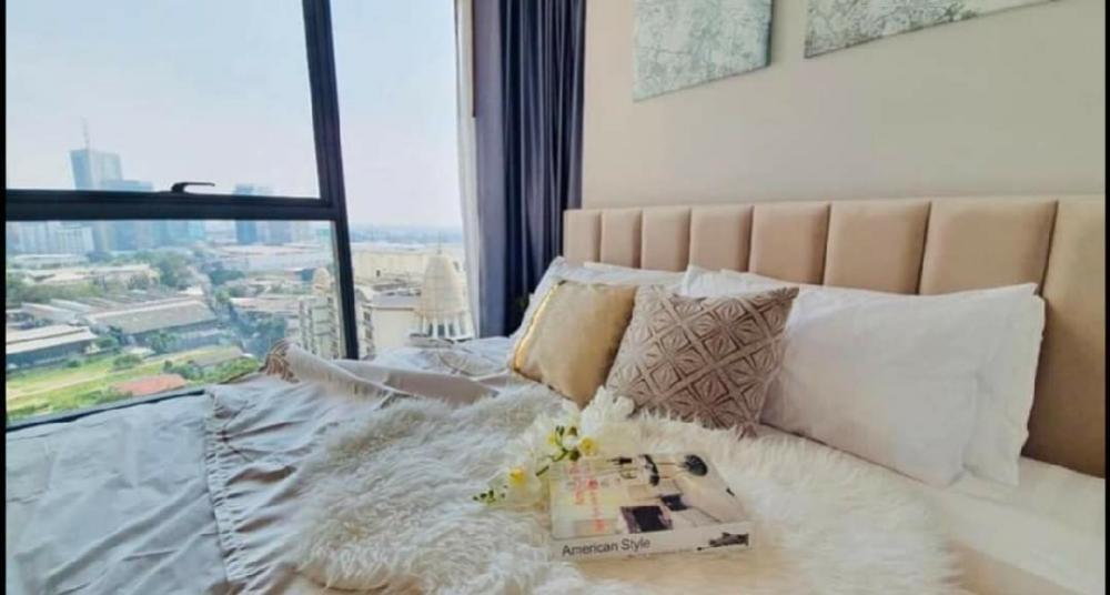 For RentCondoSukhumvit, Asoke, Thonglor : Condo 2 bedrooms near BTS Phrom Phong