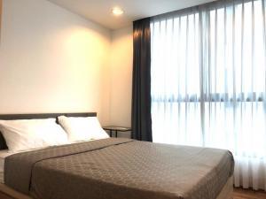 For RentCondoOnnut, Udomsuk : Zenith Place Sukhumvit 42 Room for rent(ซีนิธ เพลส สุขุมวิท 42 คอนโดให้เช่าใกล้บีทีเอสเอกมัย)
