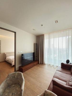 For RentCondoSilom, Saladaeng, Bangrak : For rent Saladaeng One 💥 Best price 💥
