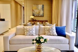 For RentCondoSukhumvit, Asoke, Thonglor : Vittorio Sukhumvit 39 for rent 140,000 / month