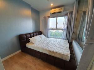 For RentCondoChengwatana, Muangthong : Condo for rent The Parkland Ngamwongwan - Khae Rai