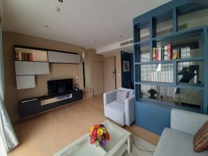 For RentCondoSukhumvit, Asoke, Thonglor : For Rent HQ Thonglor